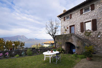 Casa Silvia II