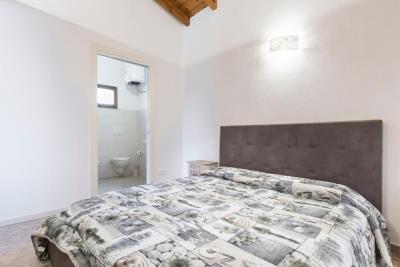 Casa Adriano I