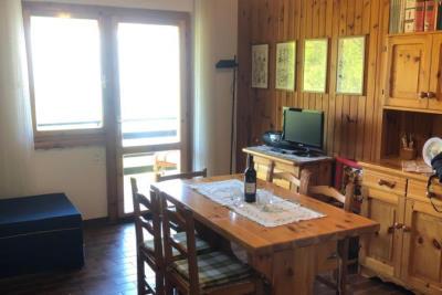 Casa Bella Vista II