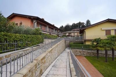 Casa Fontana II